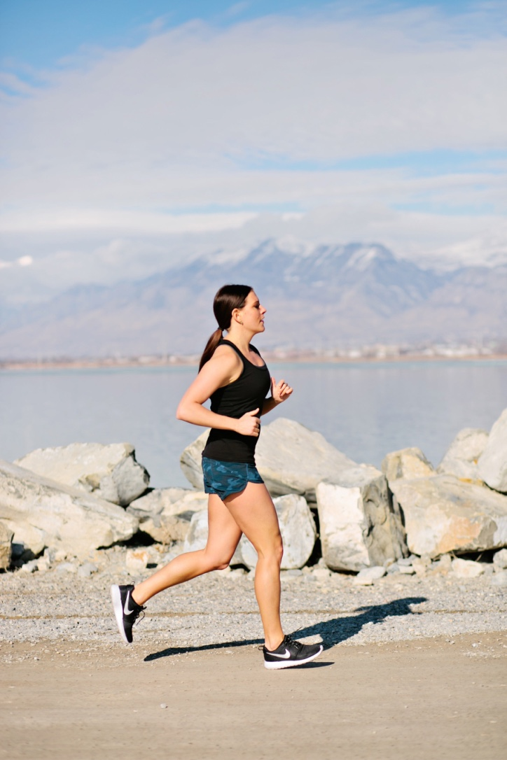Steady State Cardio VS. HIIT or Both?